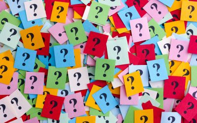 Popular Income Protection Insurance Questions