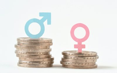Employers to publish what they pay men and woman