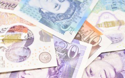 Annuity or pension drawdown?